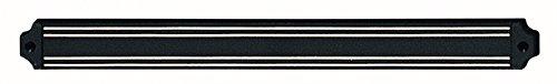 La Cuisine D'Albert 233700 - Barra Magnetica Professionale