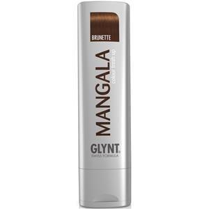 Glynt, Haarpflege Mangala Brunette, braun, 1000 ml