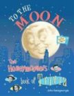 To the Moon!: The Honeymooners Book of Trivia