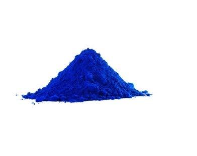 Polvo azul de metileno grado USP – 5 g