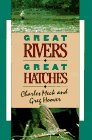 Great Rivers, Great Hatches
