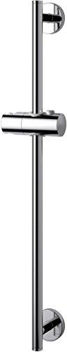 Ideal Standard B9420AA douchestang IDEALRAIN M & S 60 cm verchroomd