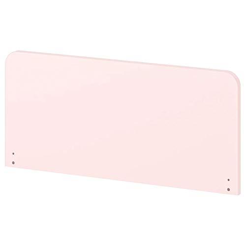 Finchley IKEA SLÄKT Cabecero, rosa pálido