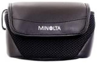 Best minolta leather case Reviews
