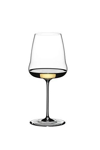 RIEDEL Winewings Chardonnay Single Pack 1 1234/97