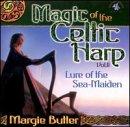 The Magic of the Celtic Harp, Vol. 2