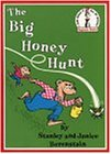 The Big Honey Hunt (Beginner Series)