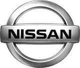 Nissan 22365-AM60A, Fuel Tank Pressure Sensor