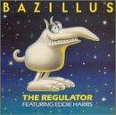 The Regulator