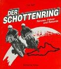 Der Schottenring. Rennen, Fahrer und Rekorde