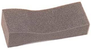 Foam Shoulder Rest for 1/4 Violin - Soft