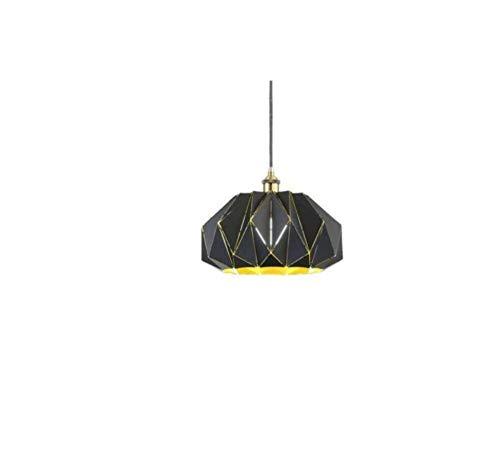 LED aluminium type paviljoen verstelbaar E27 restaurant licht