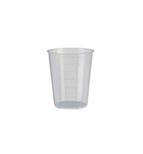 Cuisinart CBK-CUP Measuring Cup for CBK-200