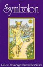 Tarot symbolon - Le jeu