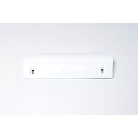 Tirador puerta Frigorifico FAGOR C.O.F86U011A7 - AS0000496