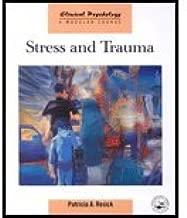 Stress & Trauma (01) by Resick, Patricia A [Paperback (2001)]