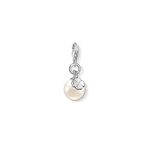 Thomas Sabo -Clasp Charms 925 Sterlingsilber 1461-082-14