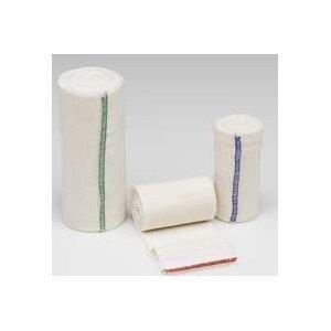 Hartmann 59540000 Shur-Band Latex-Free Self-Closure Elastic Bandage, 4' Width, 5 yd. Length (Pack of 10)