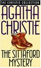 The Sittaford Mystery (Agatha Christie Collection)