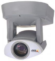 Axis 2130R PTZ cámara de