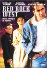 red rock west dvd