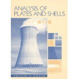Static analysis of shells: A unified development of surface structures