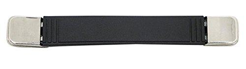 交換用 スーツケースのハンドル 旅行の箱のグリップ キャリーボックス補修用ハンドル DIY 修理 交換代用品 取替え (B018)