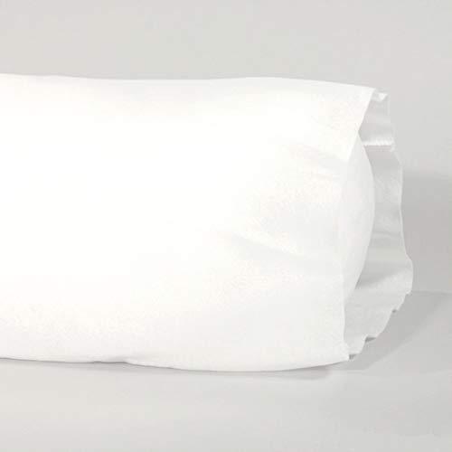 Funda de almohada desechable 150 x 40 cm – Unidad(s)
