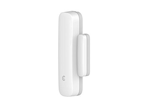 clarer S03 Tür-/ Fenstersensor, Zubehörartikel für clarer C3 Alarm System