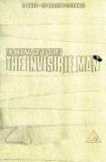 The Invisible Man - The Complete TV Series