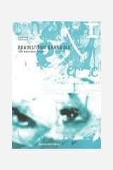 Brainstorm Branding: 1000 Brand Name Designs Taschenbuch