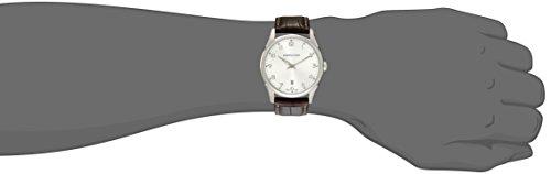 Hamilton Montres Bracelet H38511553
