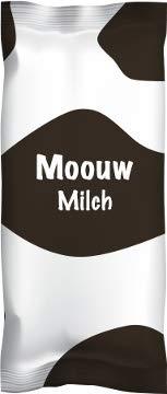 Moouw Milch, 10 x 500g = 5,00 Kg