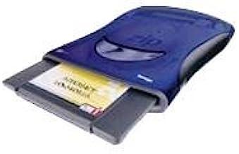 Iomega ZIP 250 Starter Kit - Disk drive - ZIP ( 250 MB ) - USB - external