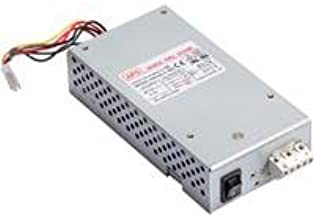 Cisco PWR-2600-DC= DC Power Supply for Cisco 2600 Series Routers