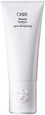 Oribe Silverati Conditioner product image