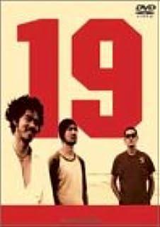 19 [DVD]