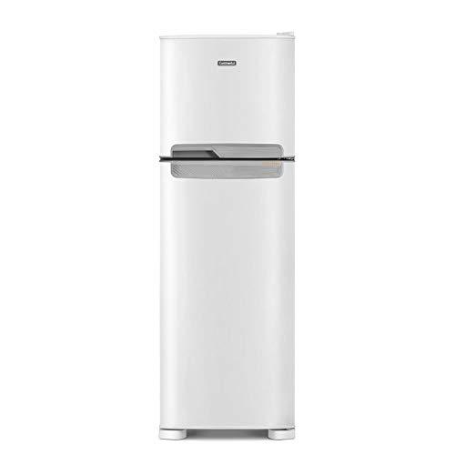 Refrigerador Frost Free Branco 370Litros (TC41) - Continental 110 volts