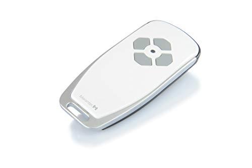Marantec Digital 663 Handsender mit 868 MHz bi-linked - Funk-Handsender Garagentoröffner