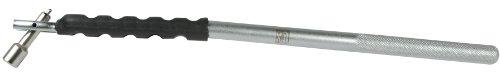 SW-Stahl Reifen Ventilschaft-Einziehwerkzeug, Metall, 02115L