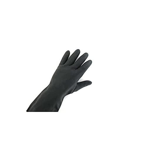 Gants Néoprène noir Taille XL/10 EP 5310
