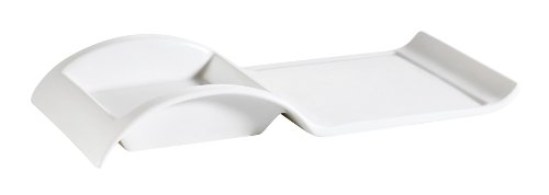 CAC China PLT-10 Accessories 10-Inch by 5-Inch by ...