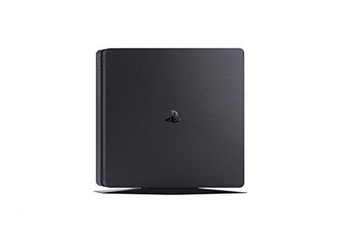 PlayStation 4 – Spielekonsole für Kinder (500 GB, slim) mit 2 Controllern - 7