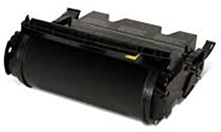 Lexmark Genuine Brand Name, OEM T654X11A Extra High Yield Black Toner Cartridge Return Program (36K YLD) for T654, T654dn, T654dtn, T654n, T656 Printers