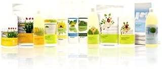 Shaklee Get Clean Starter Kit - Fragrance Free