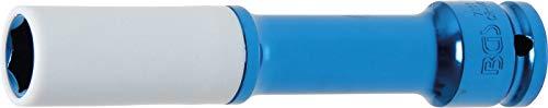 BGS 7101 | Kraft-Schoneinsatz | 12,5 mm (1/2