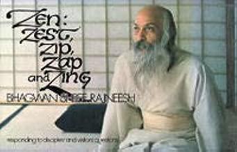 zip zen