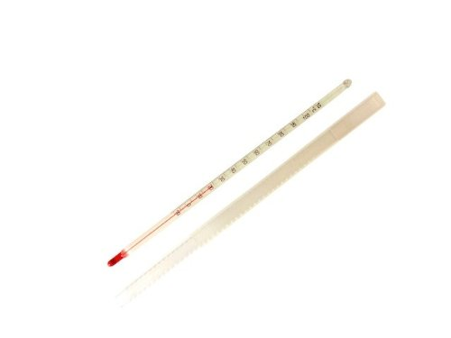 'Hecht' Universal Thermometer (26cm)