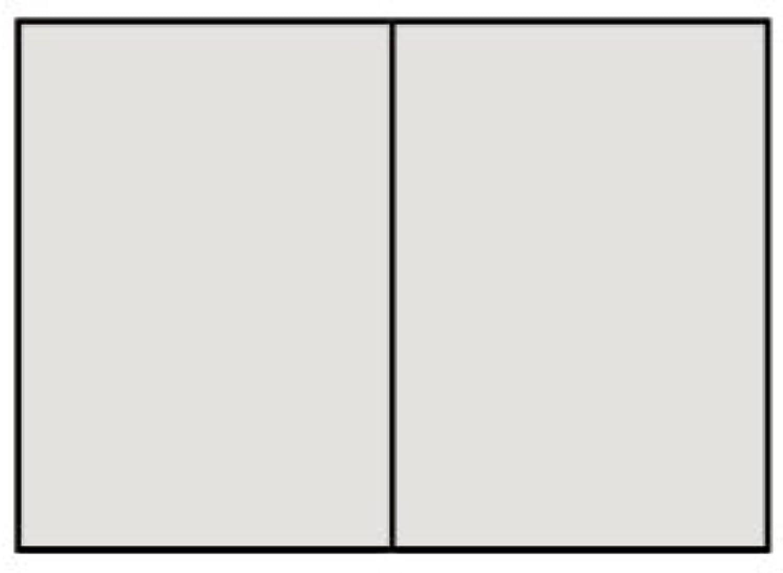 Rössler Papier - - Paperado-Karte Ft.B6 hd-pl, hd-pl, hd-pl, Marble Weiß B07CX5SKHB   Konzentrieren Sie sich auf das Babyleben  95d4d4