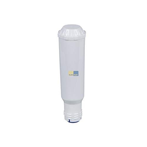 LUTH Premium Profi Parts Universele waterfilter voor AEG 900084951/4 AEL01 voor koffiemachine